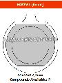 .FD.0055  NEWFREN  FD0055 - аналог FDB220    FERODO